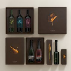 Vegamar Seleccion: Gourmet food & wine #wine #bottle