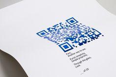 Build - Design for Print - 14.14 #nokia #build #london #design #graphic #place #pure #michael
