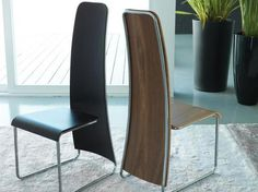 Inspiration Sit Back Chair Styles