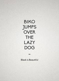 Biko: Free Font – Free Fonts