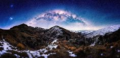 Breathtaking-Starry-Skies-of-New-Zealand-0-900x441.jpg 900×441 pixels