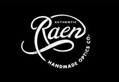 Raen logo