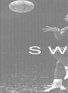 make a scene // SWAG #swag #jordan #nba #basketball #michael