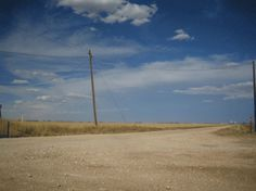 tumbleweed.gif (GIF-Grafik, 800x600 Pixel) #tumbleweed