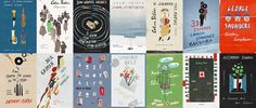 book-covers-christos-kourtoglou-14-1600x684.jpg (1600×684)