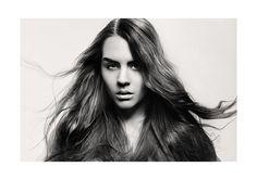 Beauty Photography by Viktoria Stutz » Creative Photography Blog #inspiration #photography #beauty