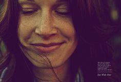 Jon Aleksander #poster #photography #antiviolence #girl