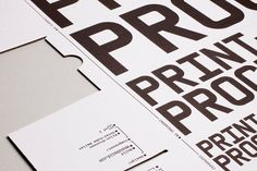 SI Exclusive: Print-Process × Build | September Industry