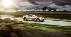 Automotive Photography by Tim Wallace #automotive #photography #inspiration