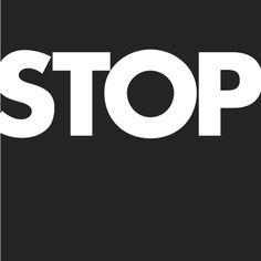 stop-urgent.jpg 500×500 pixels