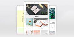 mindsparkle mag designblog design graphic design branding