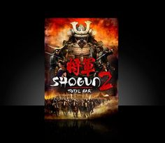 FLUID | Design, Branding, Advertising | + 44 (0)121 212 0121 #print #design #shogun #illustration