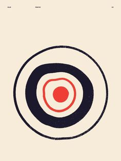 SOLAR PRIMITIVE 001 Korbel Bowers #graphic #minimal