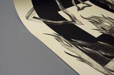 Paper Cuts / Kasper Pyndt   AA13 – blog – Inspiration – Design – Architecture – Photographie – Art #design #graphic