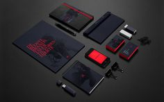 Formløs Brand Lab on Behance #graphic design #branding #identity #webdesign