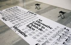 An-Alternative-Guide-to-Palais-de-Tokyo.jpg 600×385 pixels #exhibition #modern #typography