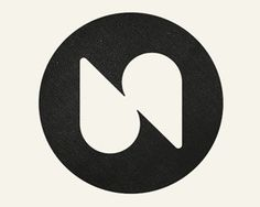 6f727d290b176662864ebe788739d8c0.png #logo #bw #branding