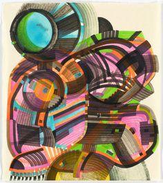 Robert Hardgrave | PICDIT #art #painting
