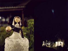 desyreev blog #wedding #couple #love #photograhpy