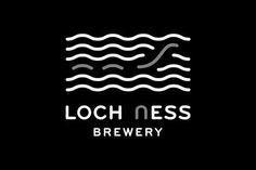 beer, loch ness