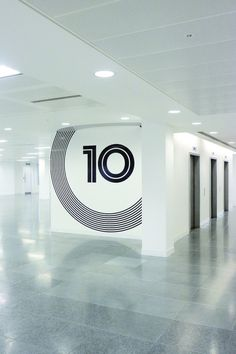 200 Aldersgate. Exploration by supergraphics – dn&co. #aldersgate #exploration #supergraphics #200 #dn&co