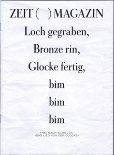 ATELIER HAUßMANN #magazine