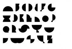 Font_Typo_Halbkreis.jpg (785×533)