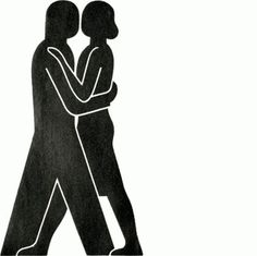 GMDH02_00484 | Gerd Arntz Web Archive #icon #icons #illustration #identity #logo