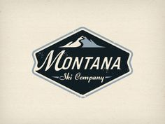 Montana2 #badge