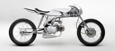 motorcycle, bandit 9