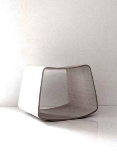 Banner- Emilio Nanni, 2004 #design #tool #legno #minimal #emilionanni #plus