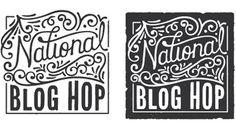 Lettering #label #lettering