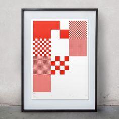 Effektive® Design for Print, Screen & Environment – +44 (0)141 221 5070