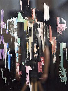 Akihiko Miyoshi | PICDIT #photo #color #photography #colour #art #painting #light
