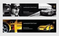 Adapt-Studio, Inc. | Lamborghini and Bentley #girl #design #photography #minimal #studio #lamborghini #car #adapt