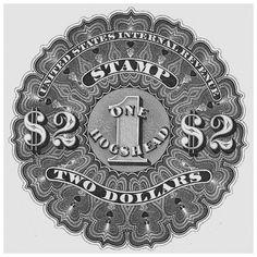 Vintage Me Oh My - Part 2 #ornate #vintage #finance