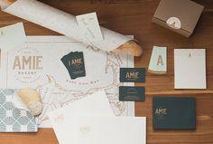 branding, typography