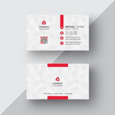 White business card with red details Free Psd. See more inspiration related to Business card, Mockup, Business, Card, Texture, Template, Paper, Red, Web, Presentation, Website, White, Mock up, Paper texture, Psd, Templates, Website template, Mockups, Up, Close, Web template, Glossy, Realistic, Real, Foil, Web templates, Mock-up, Details, Mock ups, Mock, Left, Psd mockup, Close up, Ups and Coated on Freepik.