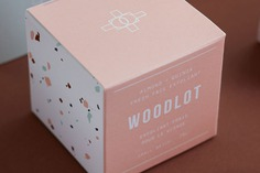 Woodlot Skincare Packaging - Mindsparkle Mag arithmetic designed the packaging for Woodlot Skincare. A visual conversation written about a womans' journey from the vanity of human desire to the purity of self love. #logo #packaging #identity #branding #design #color #photography #graphic #design #gallery #blog #project #mindsparkle #mag #beautiful #portfolio #designer