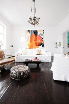frederikke heiberg photography living room
