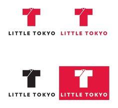 Pentagram #logo #identity #branding