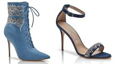 Rihanna teams up with Manolo Blahnik for shoe collection #Rihanna #ManoloBlahnik #instafashion #fashion #fashionaddict