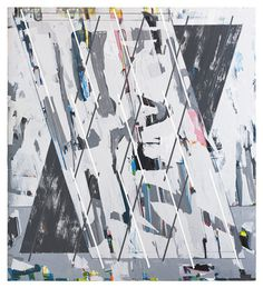 Caleb Taylor | PICDIT #painting #design #collage #art