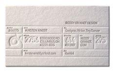FFFFOUND! | http://www.graphic-exchange.com/home.html - Page2RSS #design #knott #letterpress