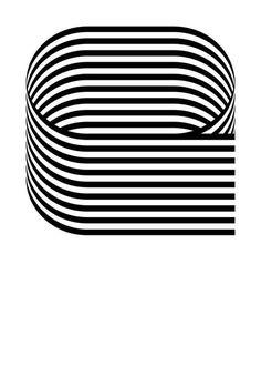 Hey 02 #design #typography