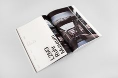 Process Journal Edition Five – High Res Images | September Industry