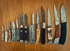 knife #knife
