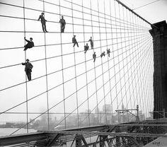 G1 - Prefeitura de NY libera 870 mil fotos históricas, incluindo imagens fortes - notícias em Mundo #picture