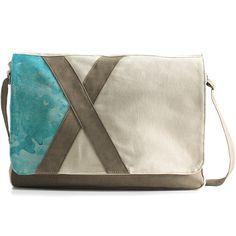 #neyz #beige #bag #messenger #shoulderbag #flute #melodie #watercolor #sufism #sphere #god