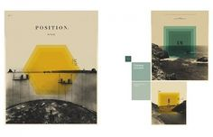 The Modernist | Gestalten